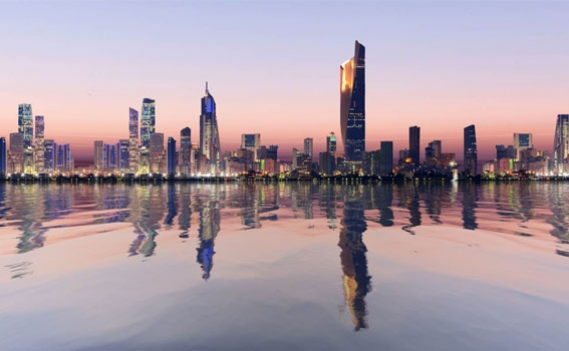 Exodus of Kuwait Expatriates likely to hit real estate sector